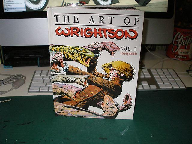 The-Art-Of-Wrightson_5_defaultbody