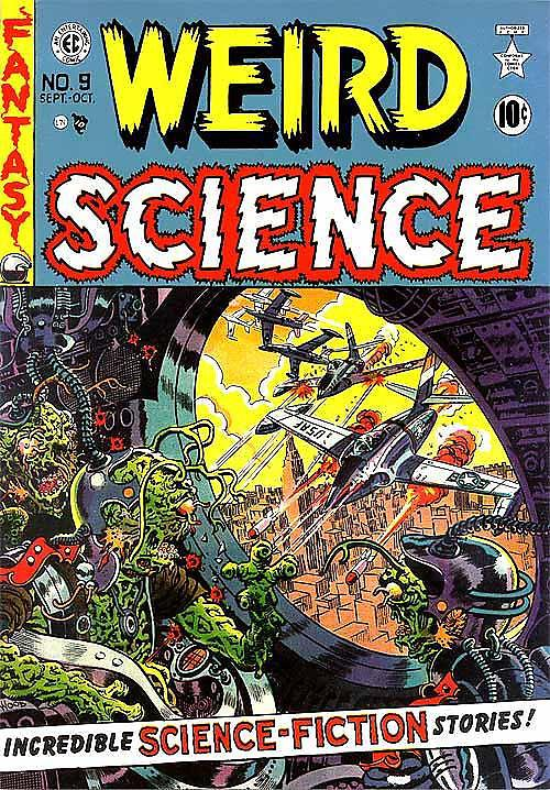 Wally-Wood_1_defaultbody