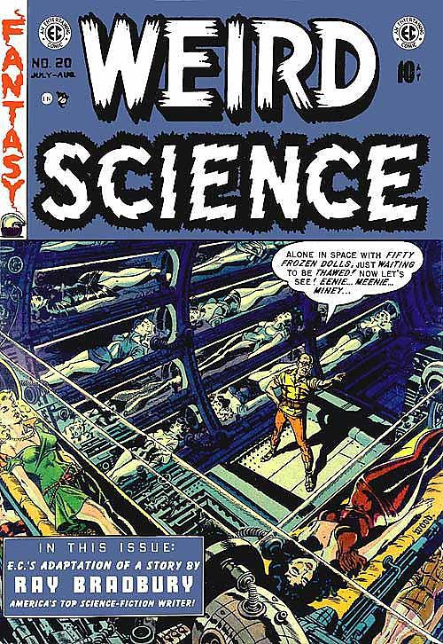 Wally-Wood_3_defaultbody