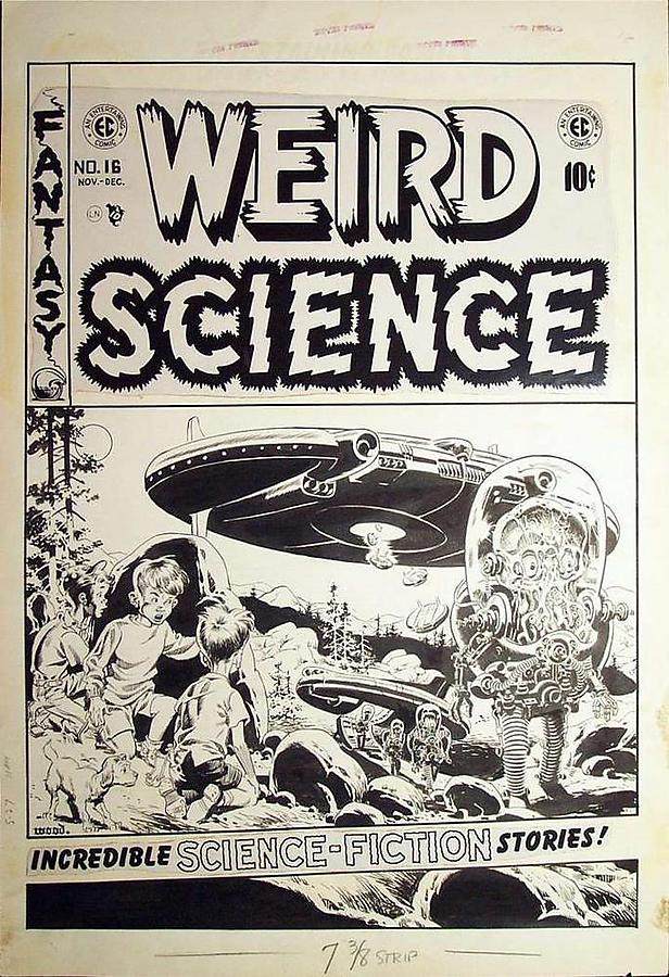 Wally-Wood_defaultbody