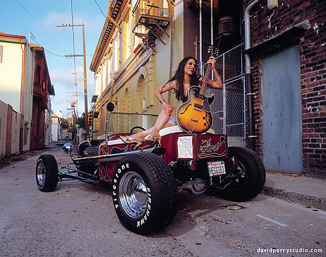 Hot-Rod-II_3_462x462