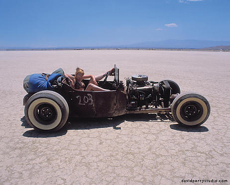 Hot-Rod-II_462x462