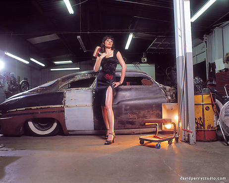 Hot-Rod-II_4_462x462