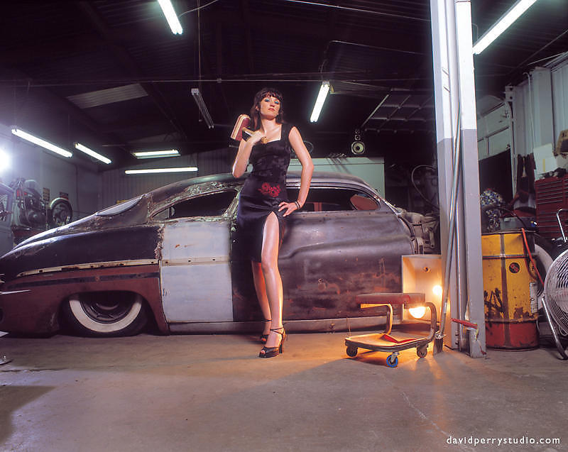 Hot-Rod-II_4_defaultbody