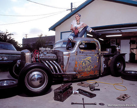 Hot-Rod-II_5_462x462