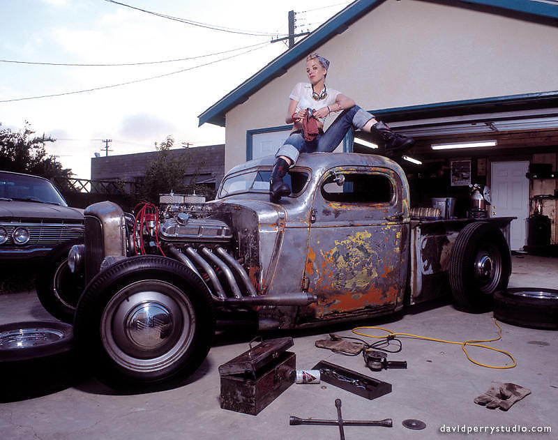 Hot-Rod-II_5_defaultbody