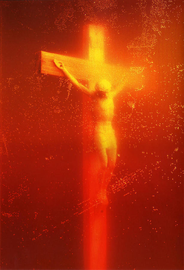 Piss-Christ_defaultbody