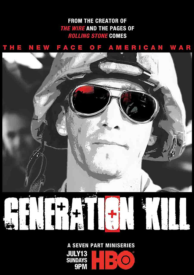 Generation-kill_defaultbody