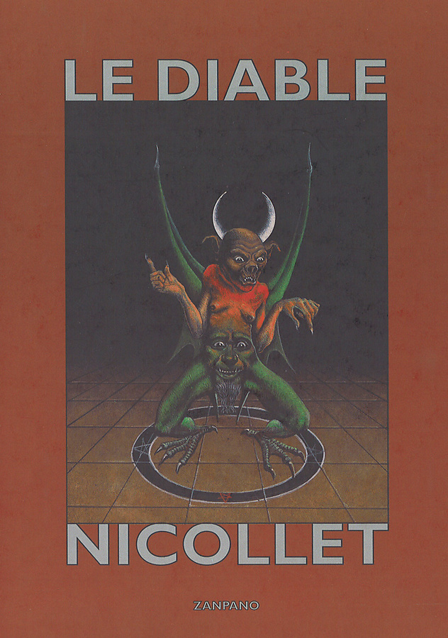 MetalEsquissesEtLeDiable2_defaultbody