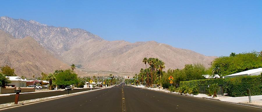 Palm-Springs-2_defaultbody