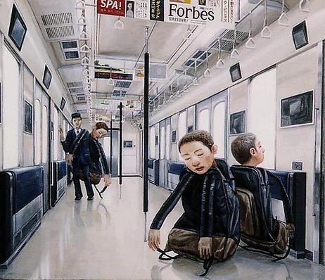 Tetsuya-Ishida_1_462x462