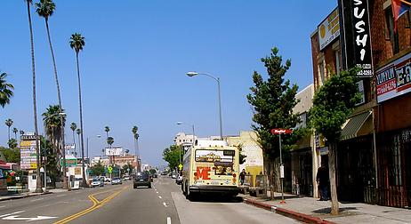 Hollywood-Blvd_1_462x462