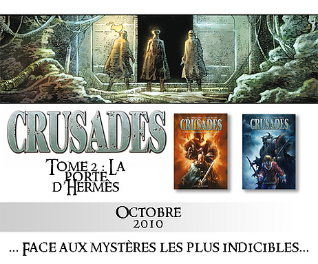 Crusades-promo-2-copie_1_462x462