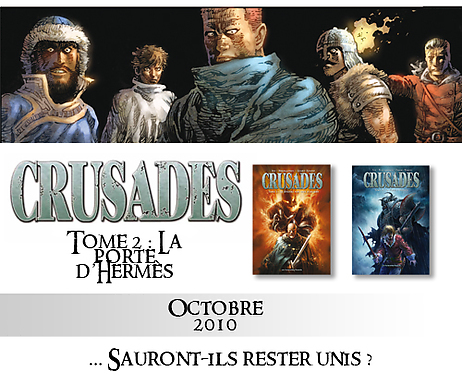 Crusades-promo-4-copie_defaultbody