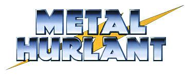 http://www.humano.com/assets/BlogPost/2391/LOGO-Metal-Hurlant_462x462.jpg