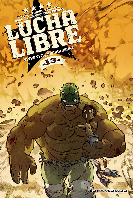 LuchaLibre-13-Cover-copy_defaultbody