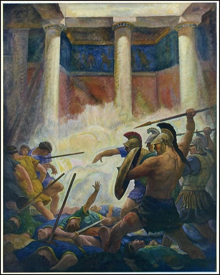 N-C-Wyeth_5_defaultbody
