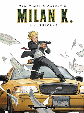 MILANKT2_COVER_original