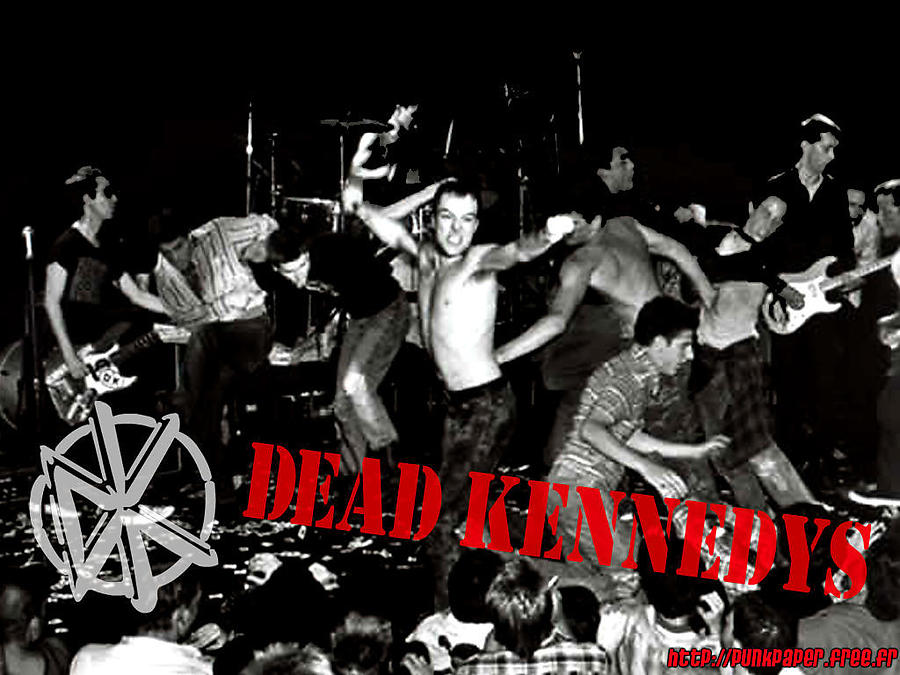 The-Dead-Kennedys_1_defaultbody