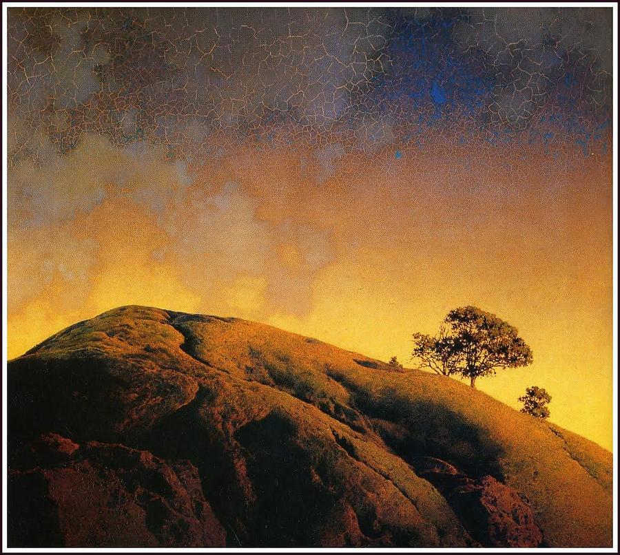 Maxfield-Parrish_1_defaultbody