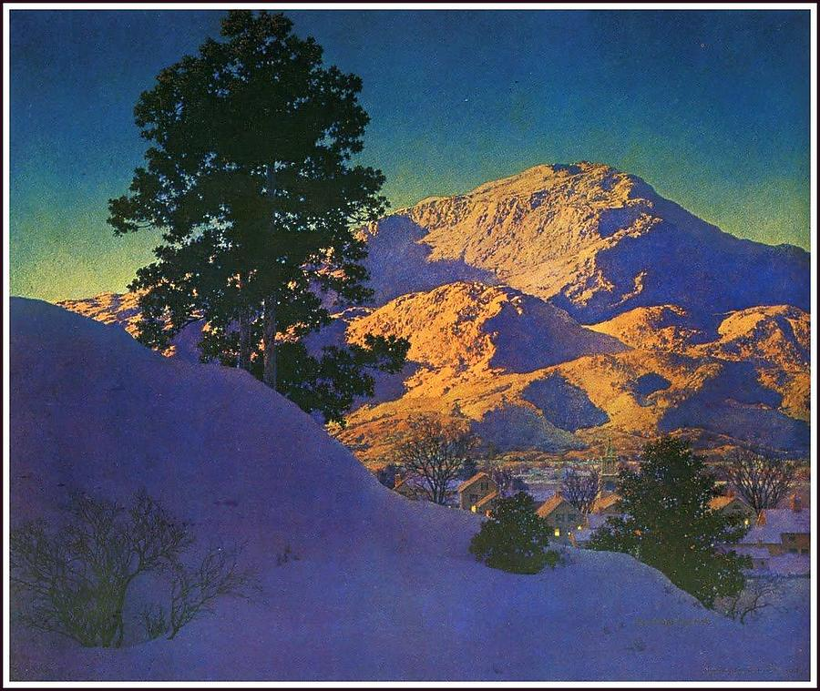 Maxfield-Parrish_3_defaultbody