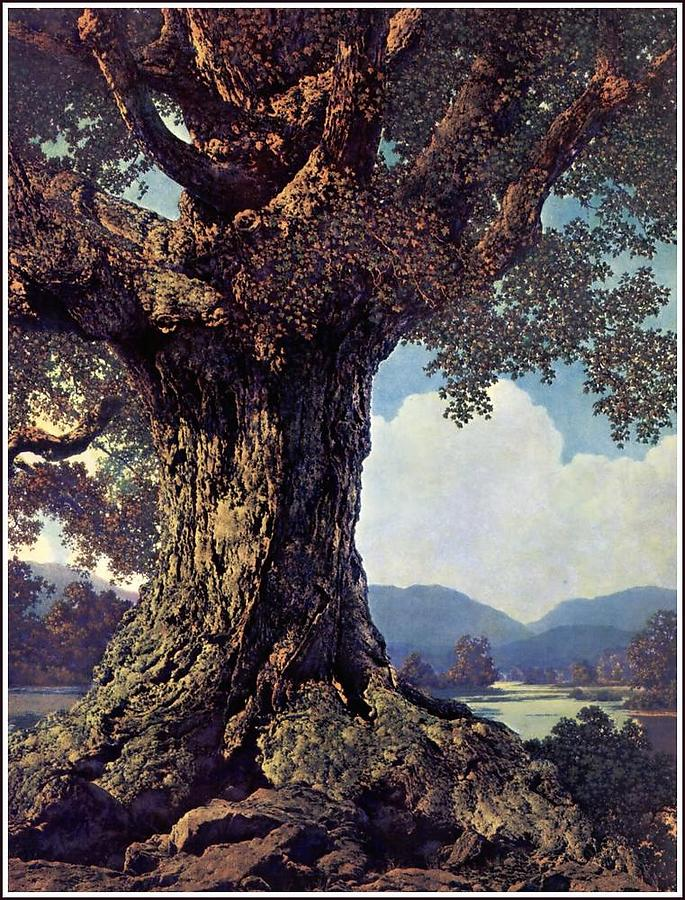 Maxfield-Parrish_4_defaultbody
