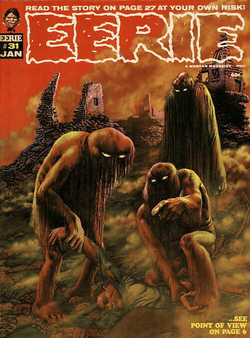 Richard-Corben-suite_1_defaultbody