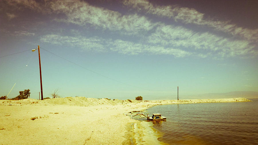 Salton-Sea_2_defaultbody