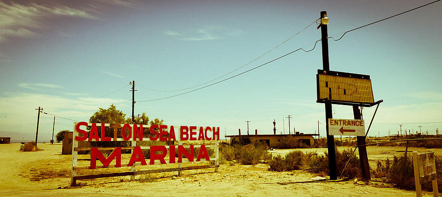 Salton-Sea_4_defaultbody