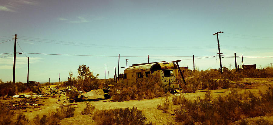 Salton-Sea-2_1_defaultbody