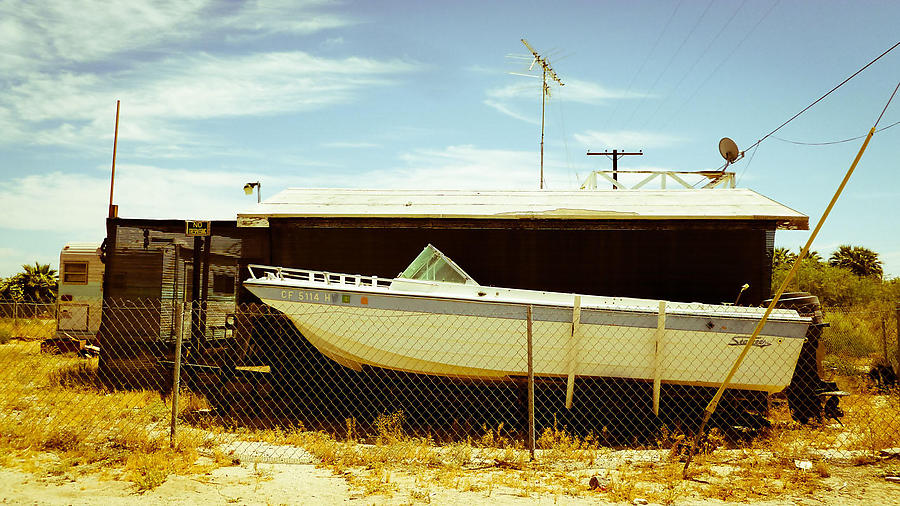 Salton-Sea-2_4_defaultbody
