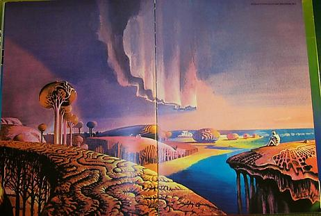Visions-Of-The-Future_4_462x462