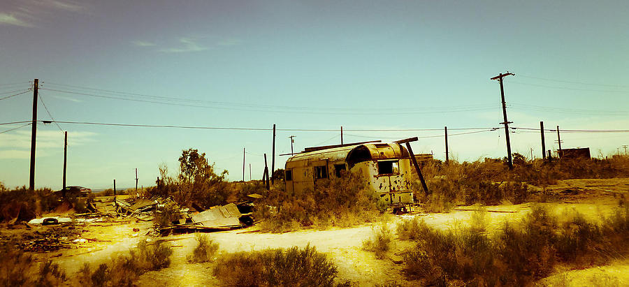 Salton-Sea-3_4_defaultbody