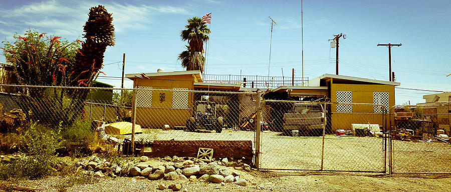 Salton-Sea-3_5_defaultbody