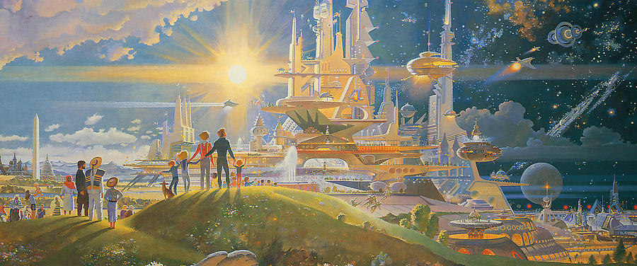 Robert-McCall_2_defaultbody