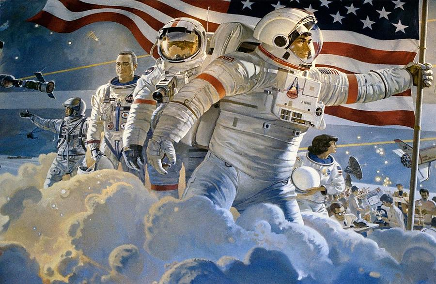 Robert-McCall_defaultbody