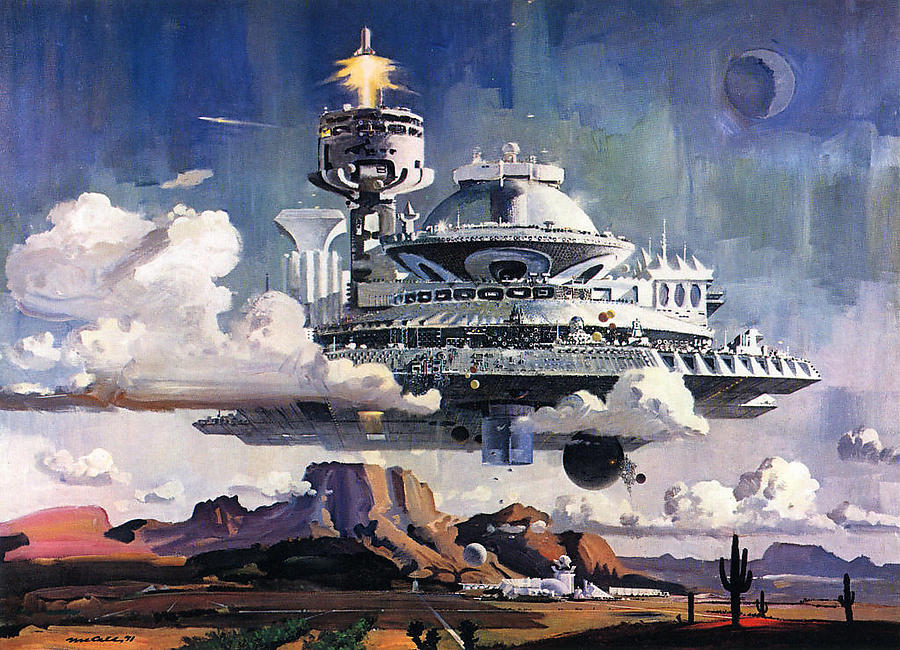 Robert-McCall-2_2_defaultbody