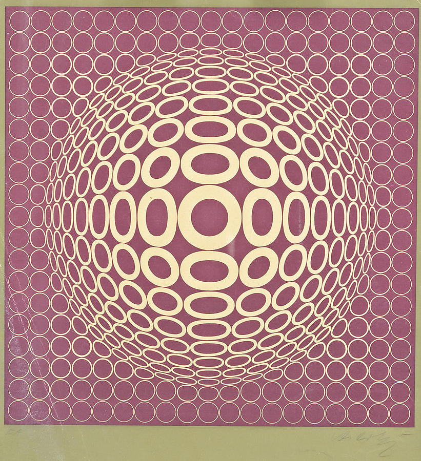 Victor-Vasarely_1_defaultbody