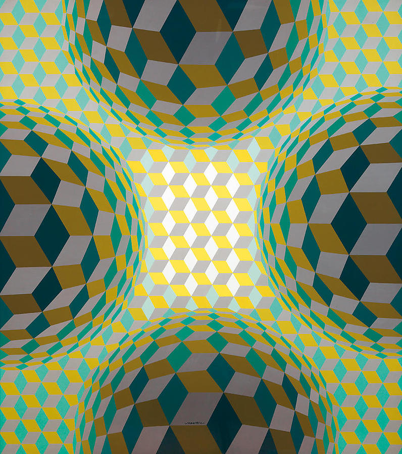 Victor-Vasarely_2_defaultbody