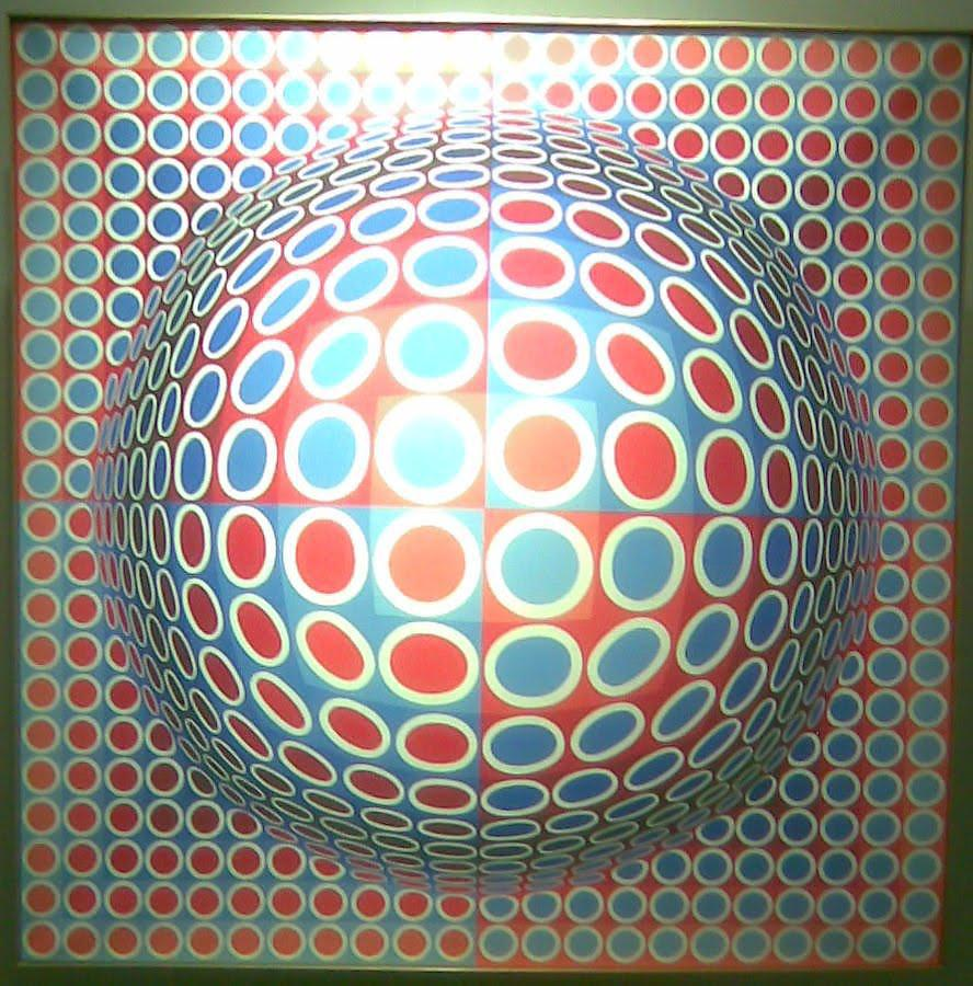 Victor-Vasarely_4_defaultbody