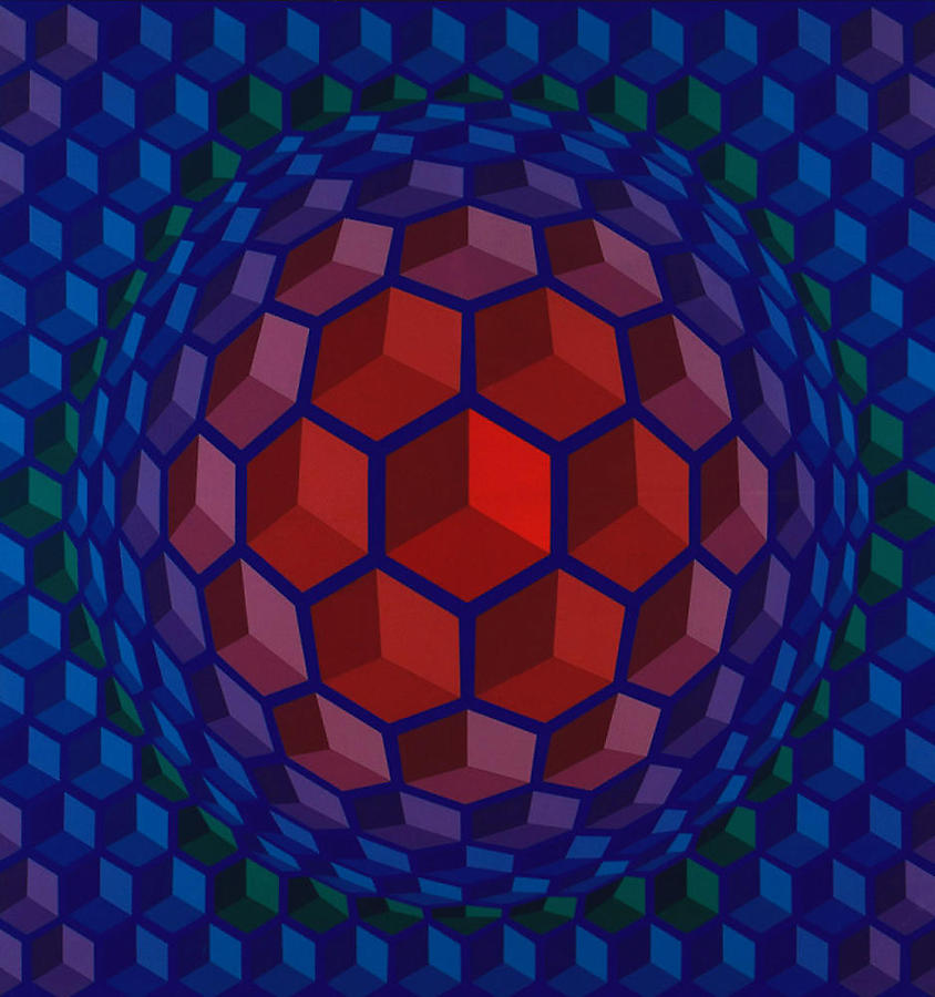 Victor-Vasarely_5_defaultbody