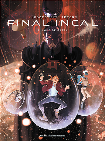 FINAL-INCAL-T2_COUV