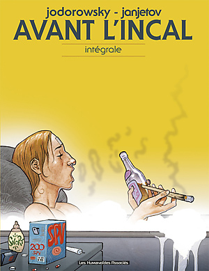 Avant-Incal_couv_original
