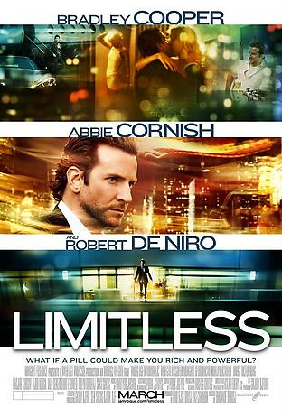 Limitless-le-film-republicain-ultime_462x462