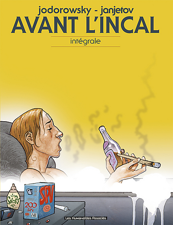 Avant-Incal_bd