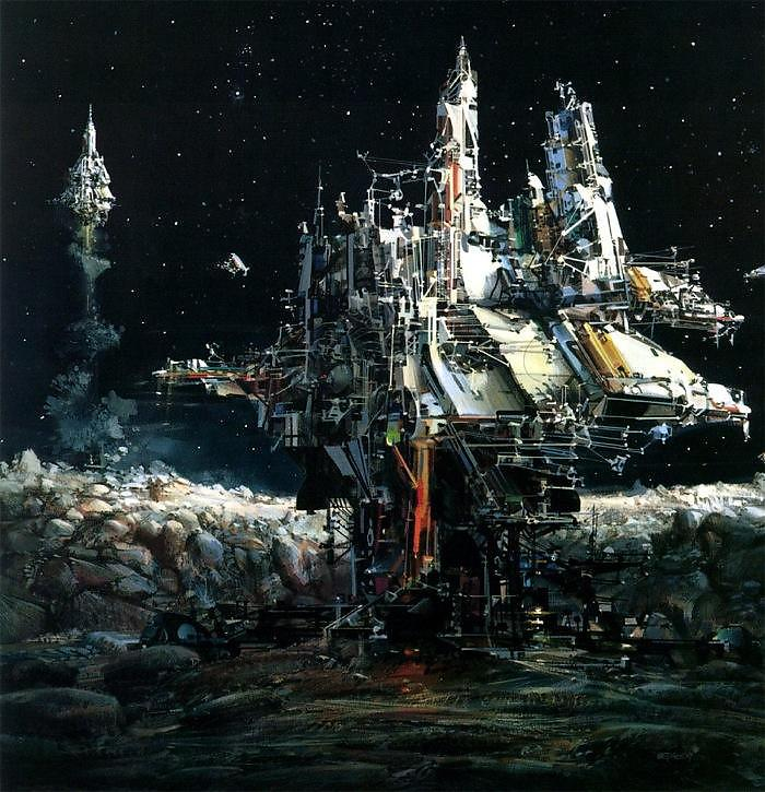 John-Berkey_1_defaultbody