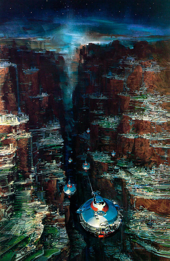 John-Berkey_defaultbody