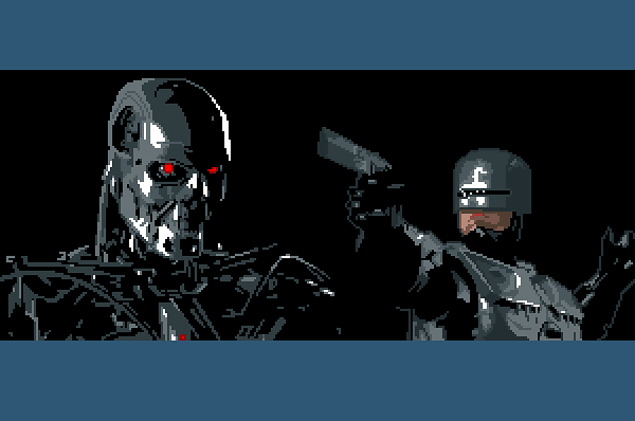 Robocop-VS-Terminator_defaultbody