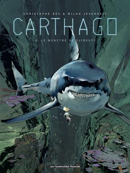 CARTHAGO-T3_Couv_original.jpg