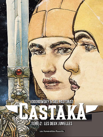 Castaka-T2_defaultbody